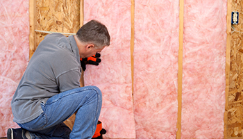 Home Improvement Contractor Birmingham MI - Roofing, Siding, Concrete | Martino Home Improvements - insulation