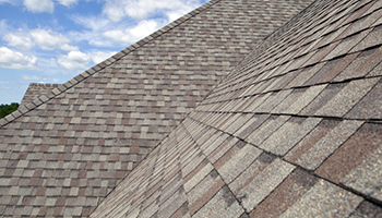 Troy Roof Repair