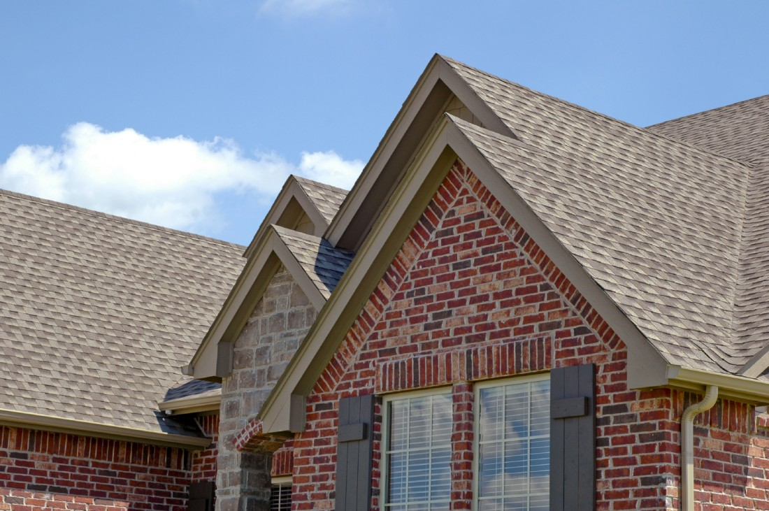 West Bloomfield Roofing Company