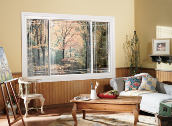 Replacement Windows Madison Heights MI - Home Window Installation | Martino Home Improvements - win2