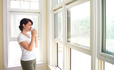 Considering window replacement in oakland county michigan for Good replacement windows