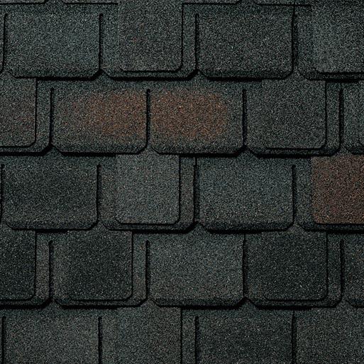 Roof Life Span Royal Oak Mi