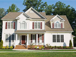 A Roofing Contractor You Can Trust In Oakland County MI
