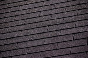 Asphalt Shingle Roof Oakland County Michigan