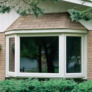 6 Things You Need to Know About Bay Windows in Madison Heights, MI