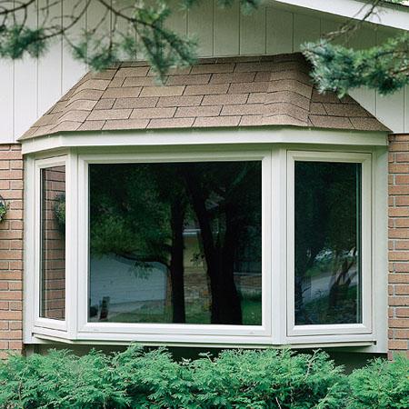 Bay Windows in Madison Heights, MI