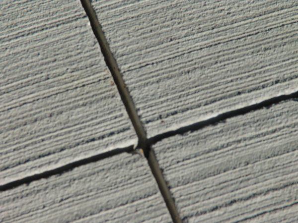 Concrete Driveway in Livonia Michigan