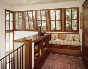Everything You Need to Know About Hopper Windows in Royal Oak, MI