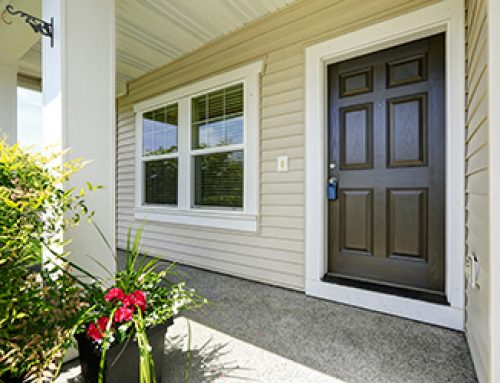 Window Replacement Tips in Macomb County
