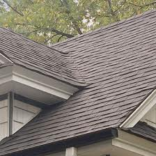 Michigan Roof Installation