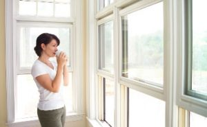 Choosing the Right Window Contractors in Troy, MI