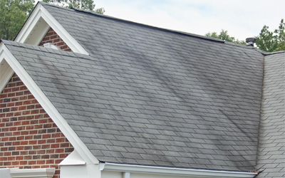 Rochester Hills Roofing Company