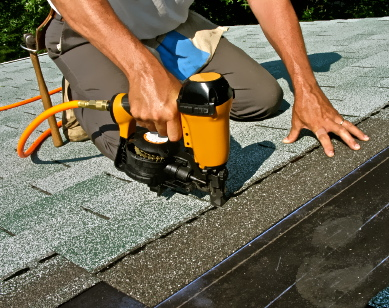 Roof Contractor West Bloomfield Michigan