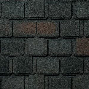 Roof Life Span in Royal Oak and Oakland County, Michigan