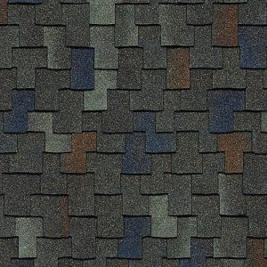 How to Estimate Amount of Shingles Needed for New Roof