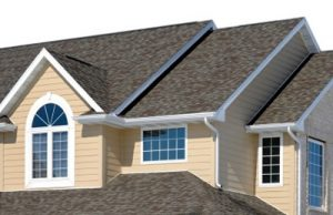 Does your Southfield Roof Need to be Replaced or Repaired?
