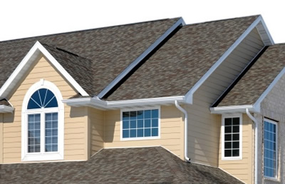 Southfield Michigan Roofer Contractor