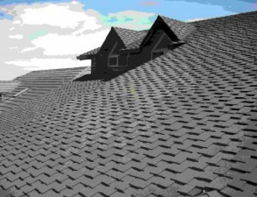 Benefits of a New Roof in Warren, MI