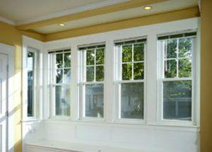 Home Window Terminology in Royal Oak, MI