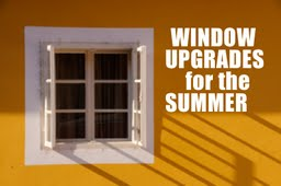 Window Upgrades Metro Detroit