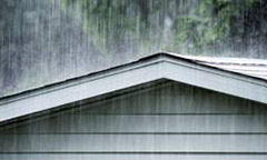 Total Protection Roofing System Defend Shingles