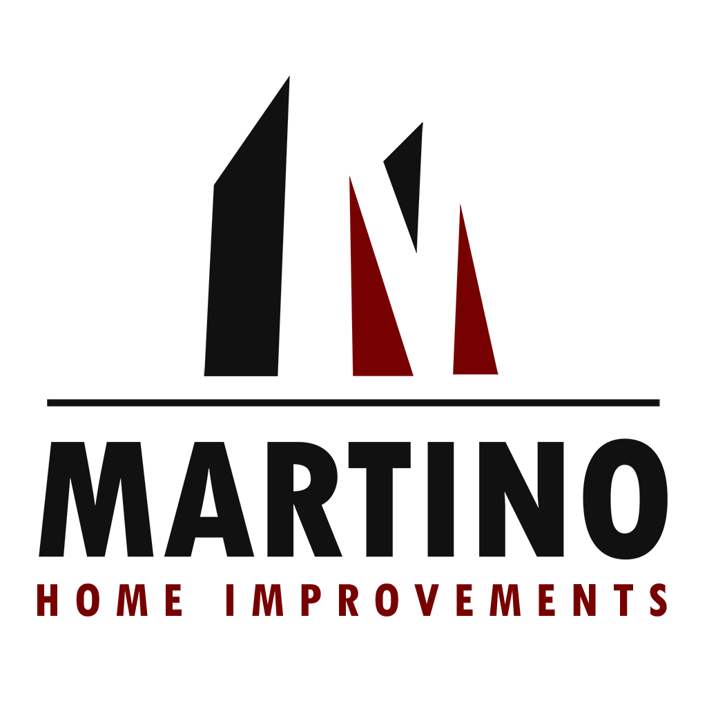 Michigan Roofing, Siding and Insulation Company Near You