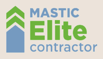 Mastic Elite Vinyl Siding Contractor
