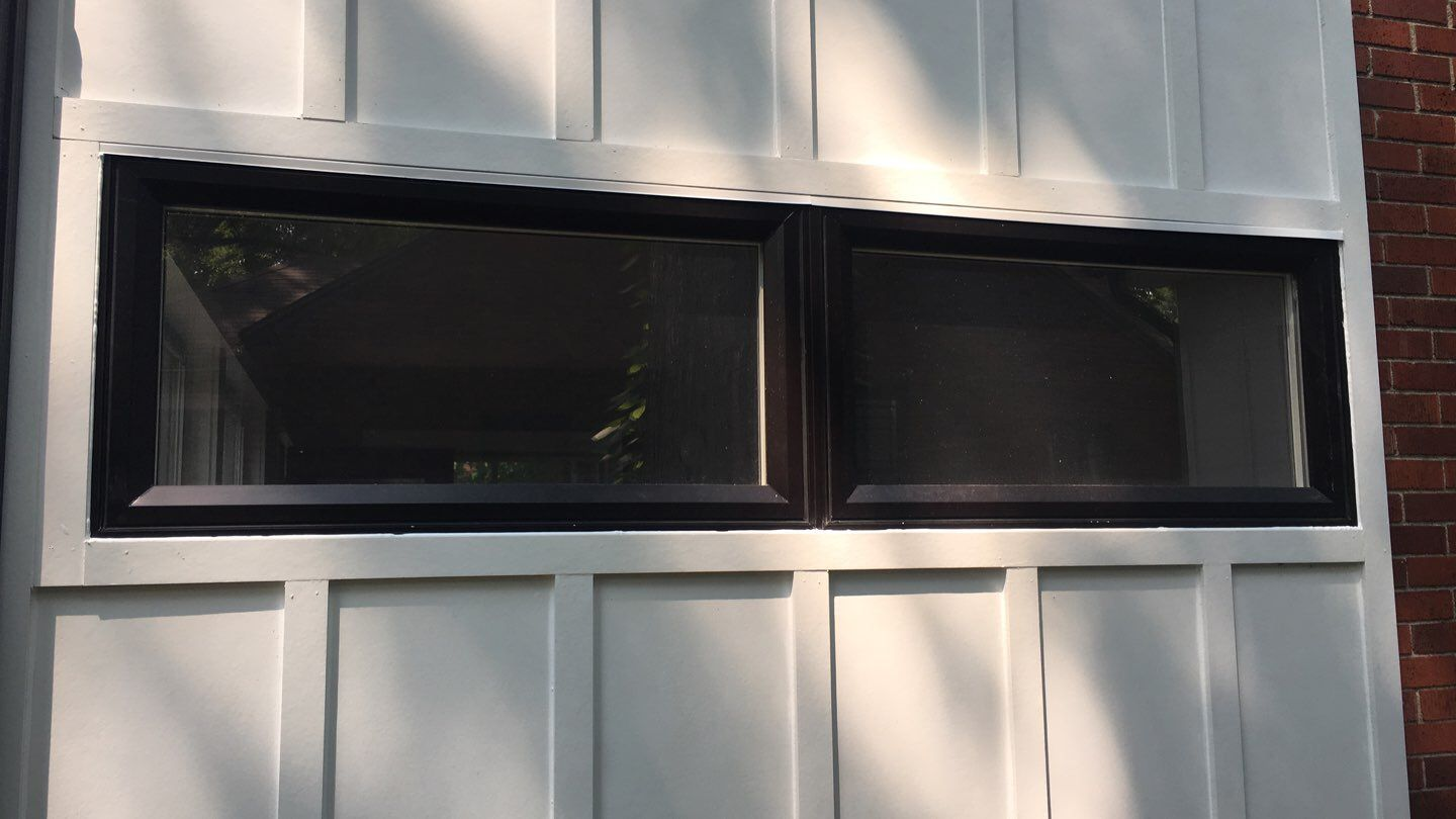 Royal Oak Siding and Window