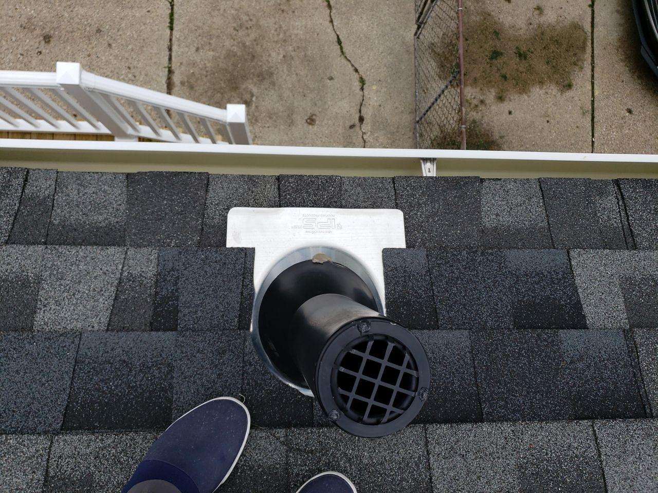 Madison Heights Michigan Roofing Company