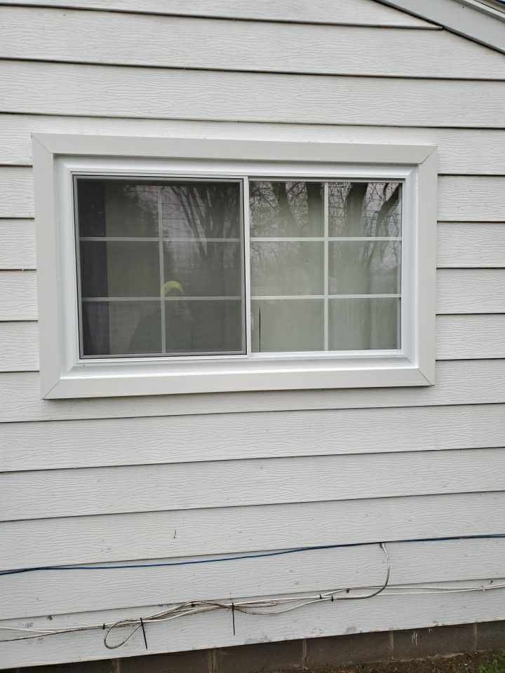 Madison Heights Replacement Windows
