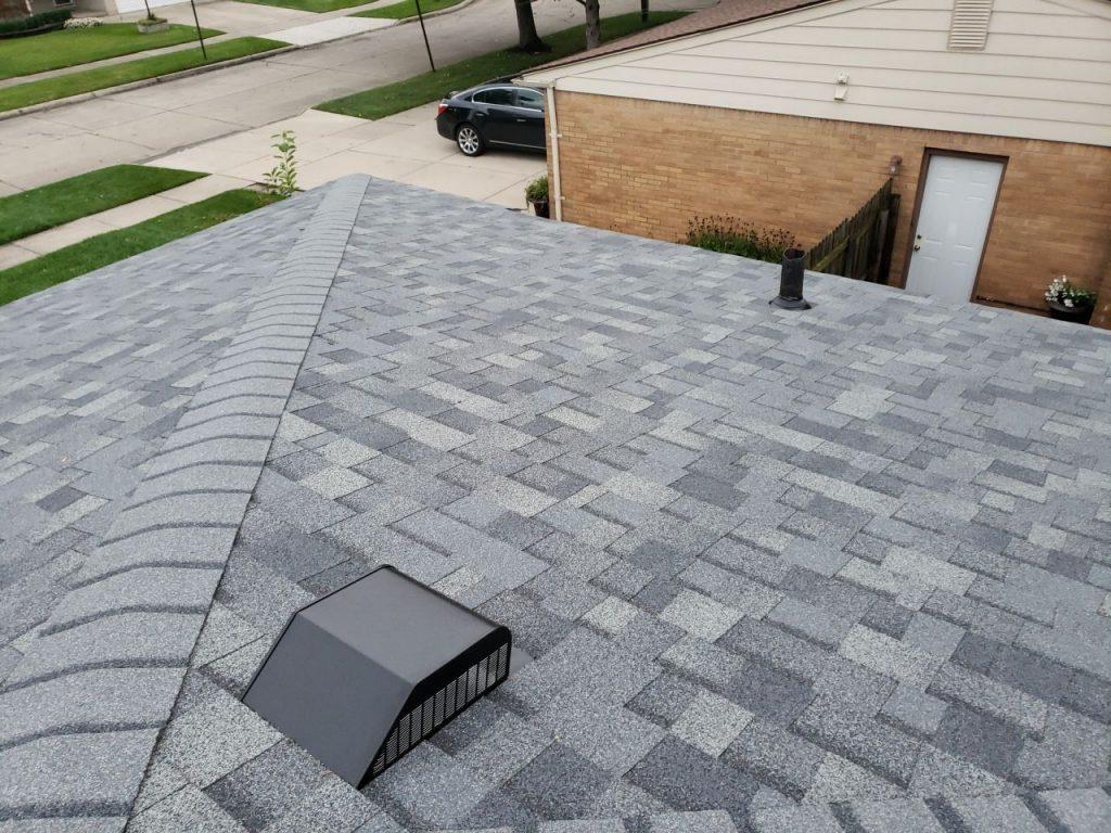 Warren Macomb Michigan Roof Company