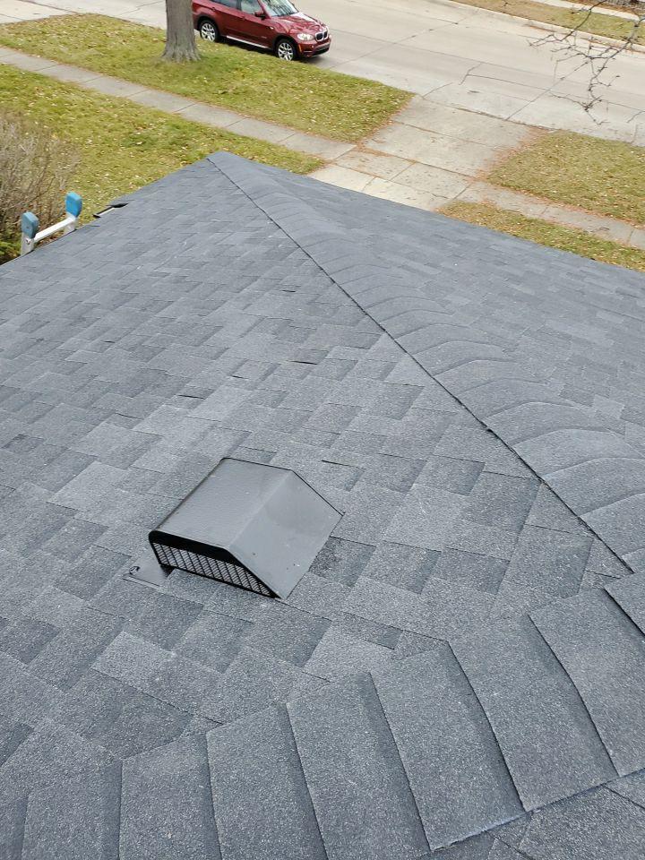 Warren Michigan Roofing Company 3