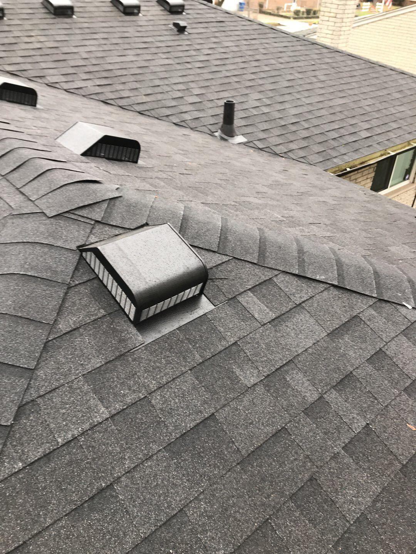 Warren Michigan Roofing Company