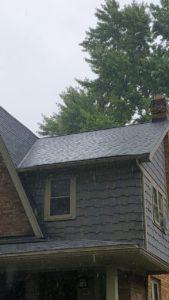 Royal Oak Michigan Roofers
